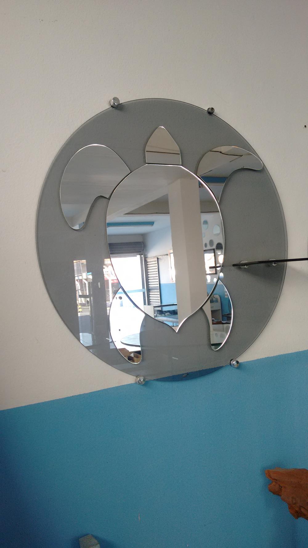 espelho2017_02