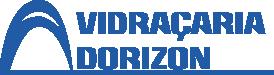 Vidraçaria Dorizon